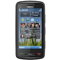 http://2.bp.blogspot.com/_WS1M8qloOcQ/TNAfdW3583I/AAAAAAAAAK8/EELtcC36u6M/s200/Nokia-C6-01-Symbian3-Nokia-World-official.jpg