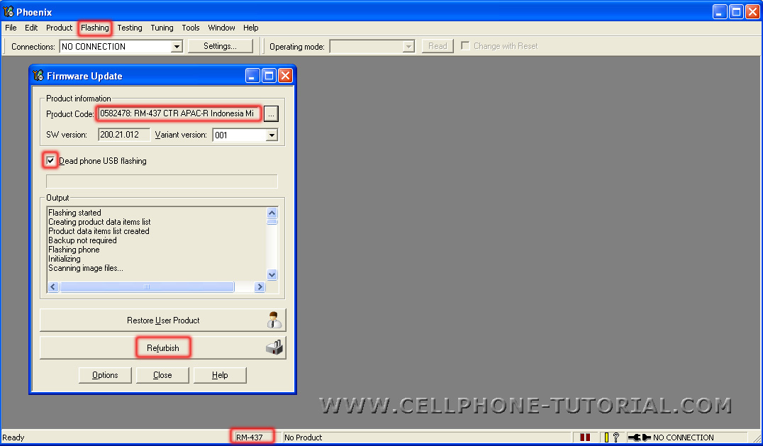Download Battery Indicator For Nokia E63