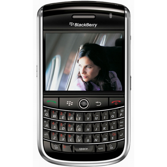 9630+tour+blackberry