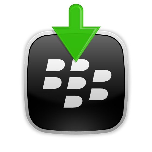 free download blackberry desktop manager rar