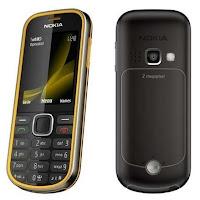 Download Firmware Nokia 3720c RM-518 Bi