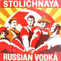Stolichnaya