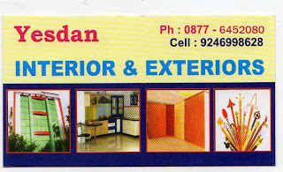 Image Result For G Interiors Kadapa