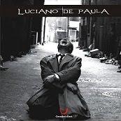 Luciano de Paula