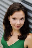 Melissa Barrad