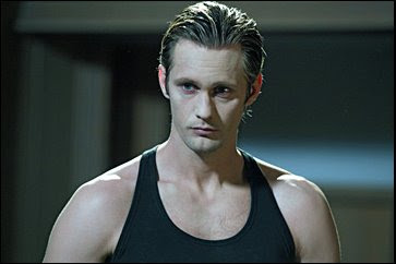 true_blood_new_season_2_photos_eric.jpg