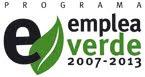 PROGRAMA EMPLEAVERDE 2007-2013
