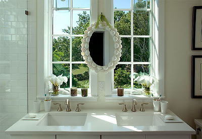 2008 HGTV Dream Home in the Florida Keys, guest bathroom