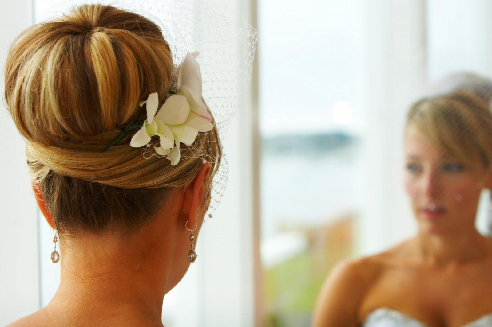 A Newport Wedding Planner: Raina Dawn Events -Vendor