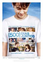 500 días juntos con Joseph Gordon-Levitt