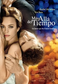 MS ALL DEL TIEMPO