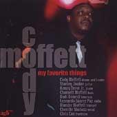 moffet album