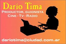 www.dariotima.blogspot.com