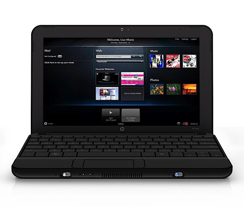 laptop computers hp mini 110 laptop. Black Bedroom Furniture Sets. Home Design Ideas