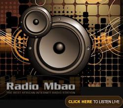 Mbao Radio