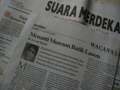 Buka Rahasia Citizen Journalism