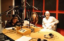 Invités du 17 février 2009
