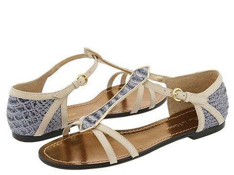 Ash Shoes Online Kaufen