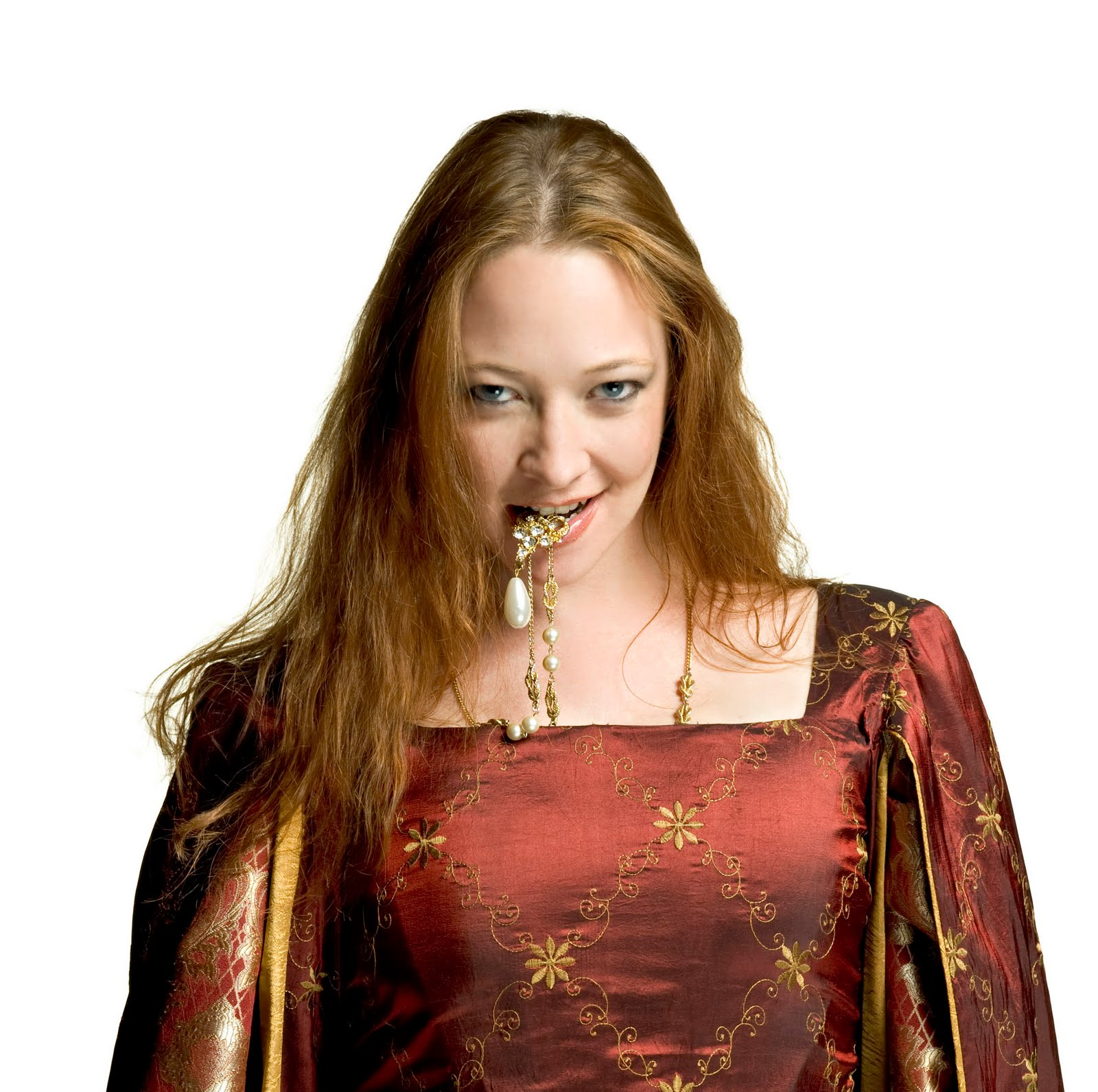 the shrewish figure of katherina in the taming of the shrew The best study guide to the taming of the shrew on the planet, from the creators of sparknotes lucentio is forced to reveal his true identity (and the identity of tranio) to baptista all of the characters' various disguises are put aside, and baptista and vincentio approve of the marriage between the real.