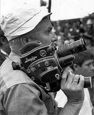 Filmoteca Santiago Álvarez