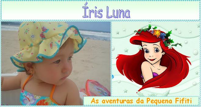Íris Luna