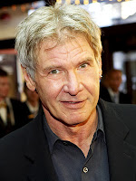 Harrison Ford, The reporter, Star Wars, cinema, film, Hollywood, Han Solo