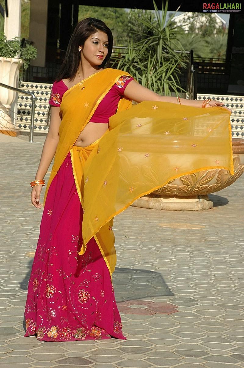 prathista photos