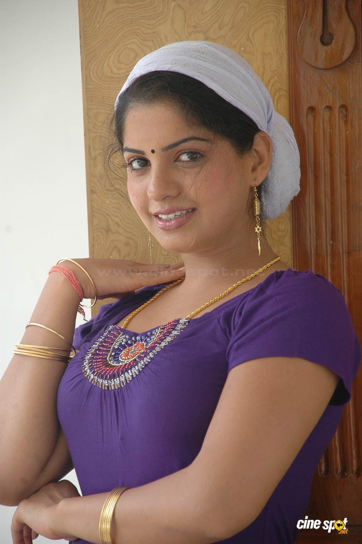 Drogam Nadanthathu Enna Tamil Movie Hot Sexy Spicy Photos 29 ...