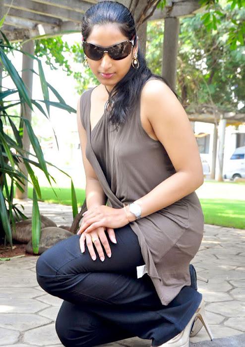 padma priya shoot cute stills