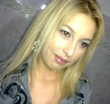 chica rumana soltera:
