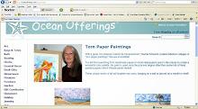 Visit Ocean Offerings