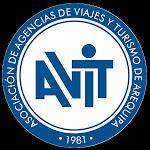 Agencias de Viajes y Turismo de Arequipa