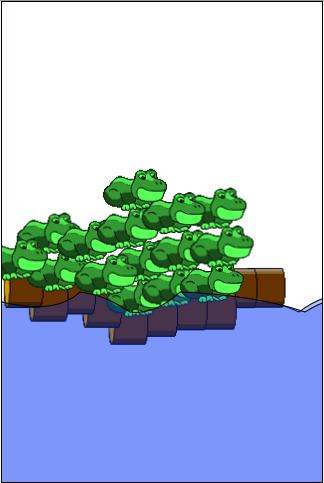 [froglog2.png]