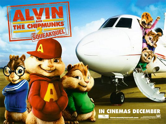 http://2.bp.blogspot.com/_WU0EDTYf_Ms/TGkaohW58yI/AAAAAAAALKc/8DfPB9eNf7k/s640/alvin_and_the_chipmunks_the_squeakquel_ver3.jpg