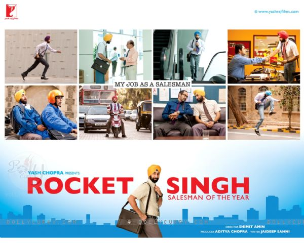 the rocket movie free download