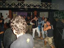 HC REUNION 2007