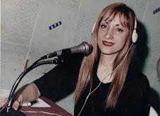 La radio. . .y la magia de la comunicación