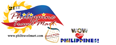 Travel Expo at Megamall Until Tomorrow