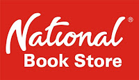 National Book Store Warehouse Sale (Oct 12 - 16)
