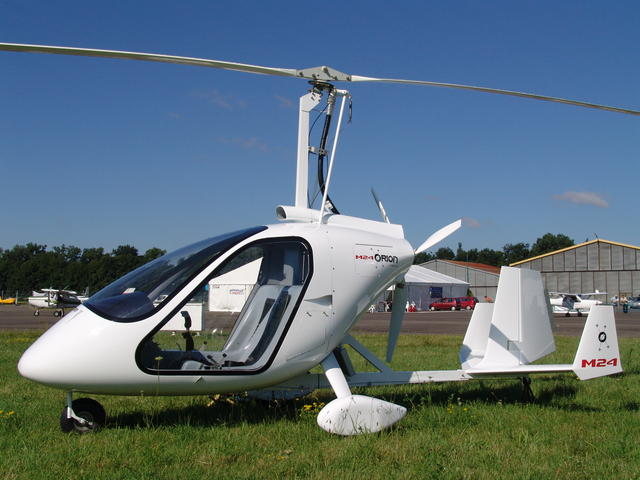 helicopter for sale in texas with 3f9f482854c37fe33a9e9295808d2c23 on Ah 64e rq 7b moreover Ft hood dutch likewise H125 oshp besides D8 A8 D9 8A D9 84 505  D8 AC D9 8A D8 AA  D8 B1 D9 8A D9 86 D8 AC D8 B1  D8 A7 D9 83 D8 B3 in addition Nl dutch joint defence helicopter  mand.