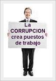 CORRUPCION SI