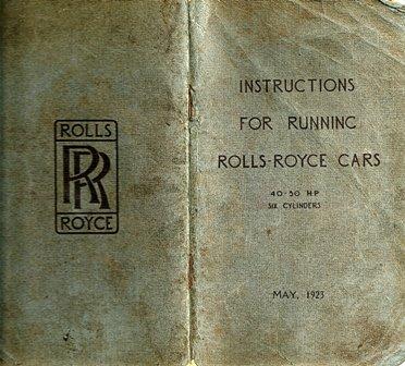 [ROLLS+ROYCE+01.jpg]