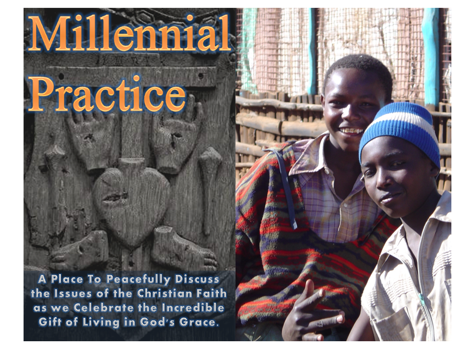 Millennial Practice