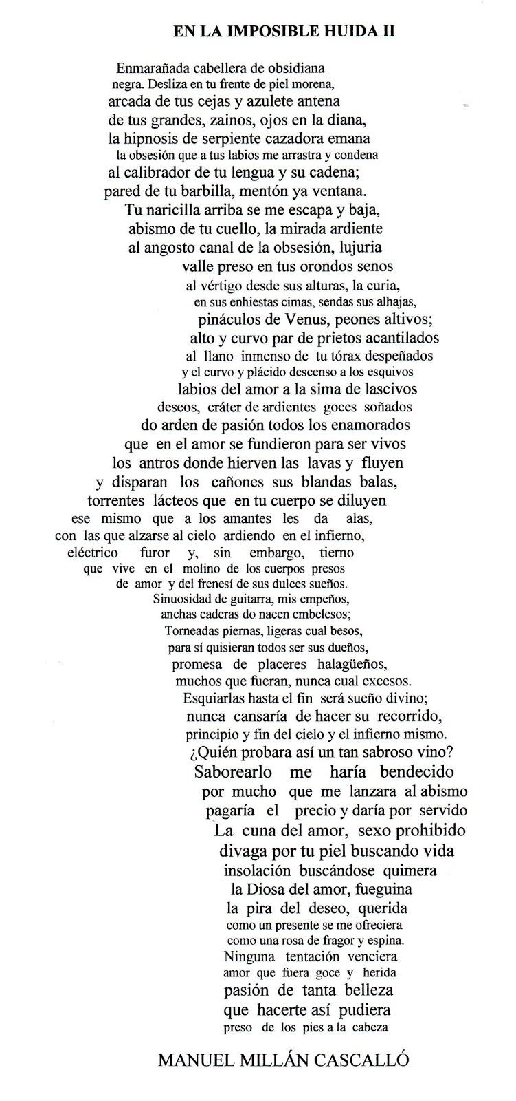- Poemas de Amor Poesias y Poemas para enviar