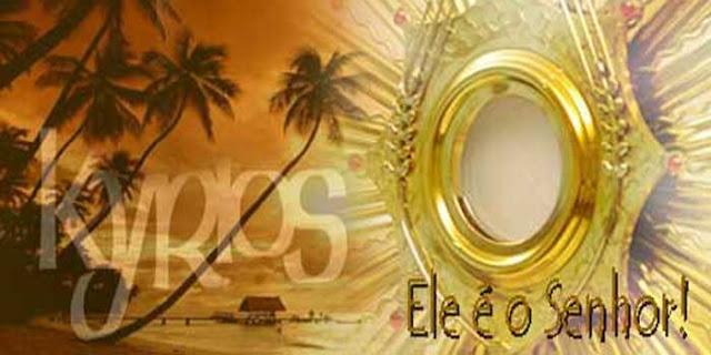 http://2.bp.blogspot.com/_WUuWsAHTvO8/SoR52JhzycI/AAAAAAAAAEg/p2R0OVWoNCc/s400/kyrios-ele-e.jpg