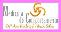 Drª Ana Beatriz B. SIlva