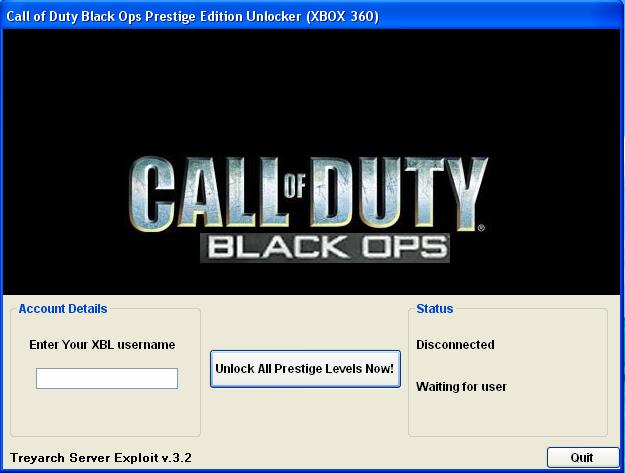 black ops prestige symbols ps3. lack ops prestige symbols