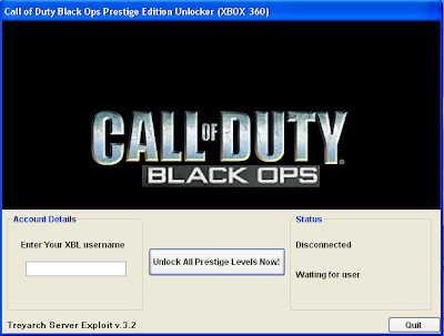 black ops prestige symbols wii. lack ops prestige symbols
