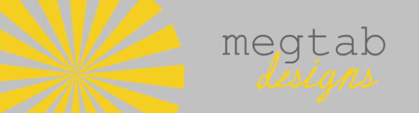 megtab designs