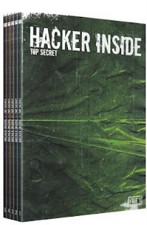 curso Download   Curso : Hacker Inside Top Secret